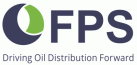 The Federation of Petroleum Suppliers
