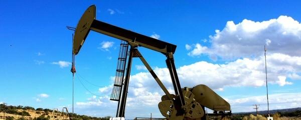 Rising oil prices lead to more pain at the pump
